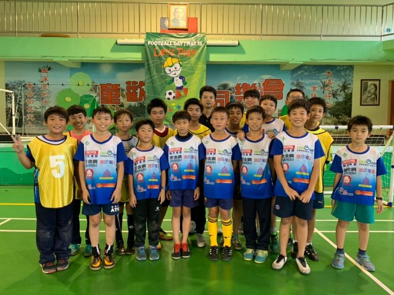 b_850_600_16777215_00_media_images_彰化草根足球教練講習0510_190511_0011.jpg