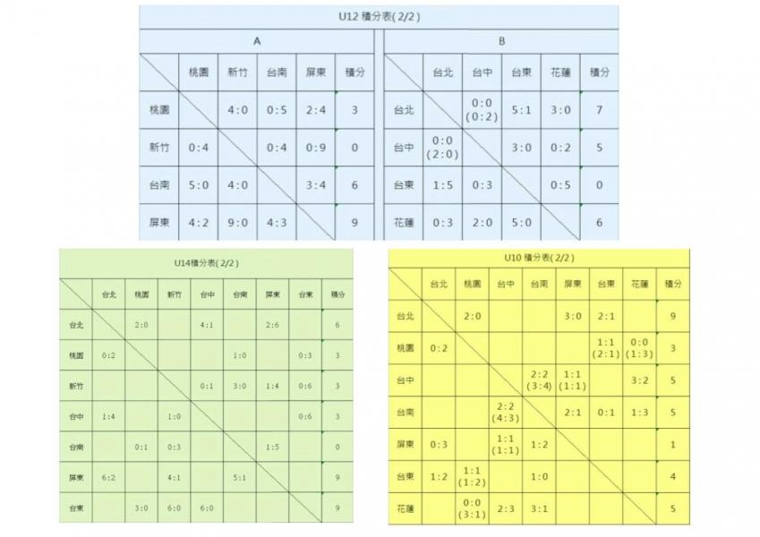 b_850_600_16777215_00_media_images_積分-0201_1(2).jpg