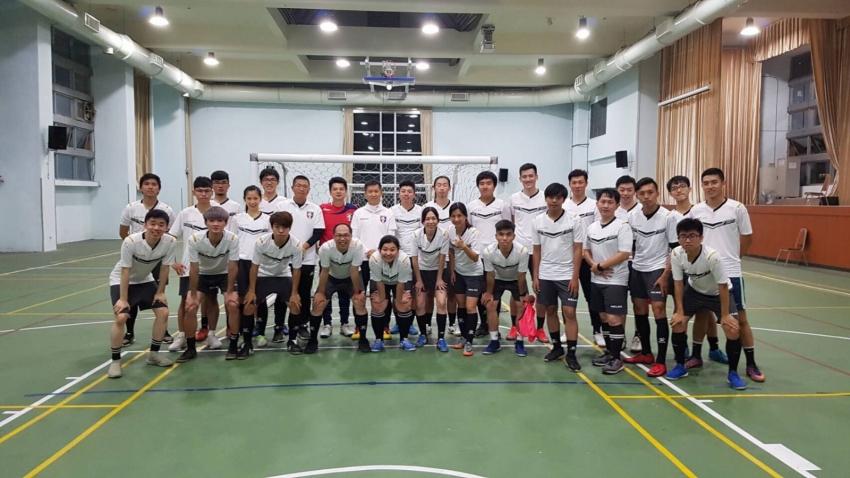 b_850_600_16777215_00_media_images_201952~54新北草根教練講習_190506_0013.jpg