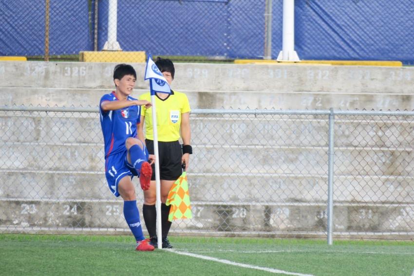 b_850_600_16777215_00_media_images_58分鐘中華隊進球者11號賴麗琴.JPG