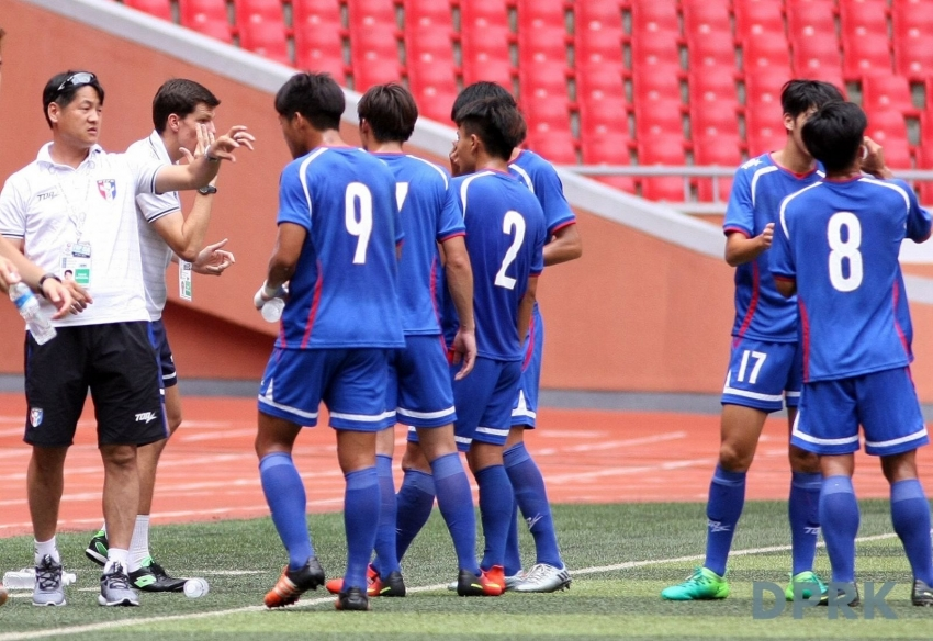 b_850_600_16777215_00_media_images_723_AFC_U23錦標賽VS香港_170724_0001.jpg