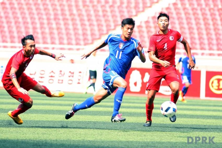 b_850_600_16777215_00_media_images_723_AFC_U23錦標賽VS香港_170724_0002.jpg