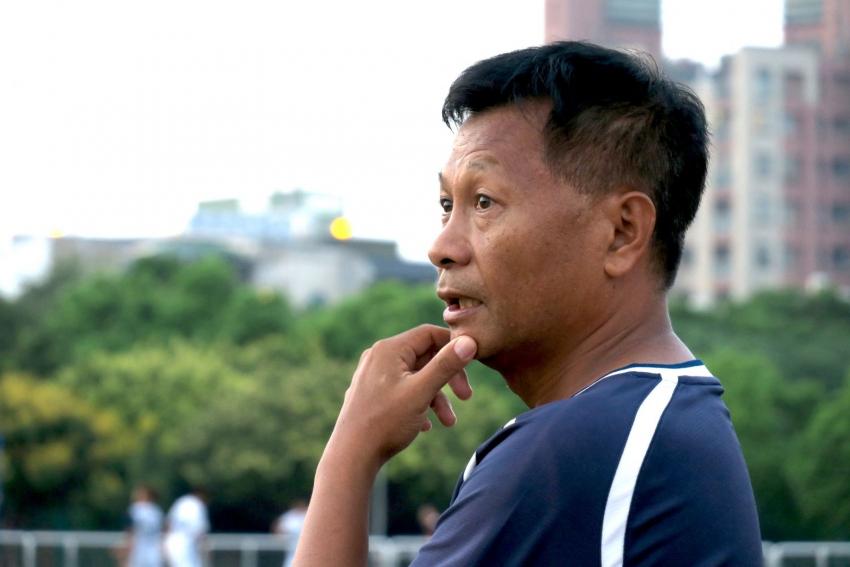 b_850_600_16777215_00_media_images_U-19代表隊總教練王家中.JPG