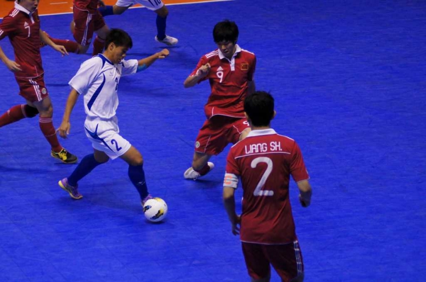 b_850_600_16777215_00_images_stories_2011futsal_dsc01175.jpg