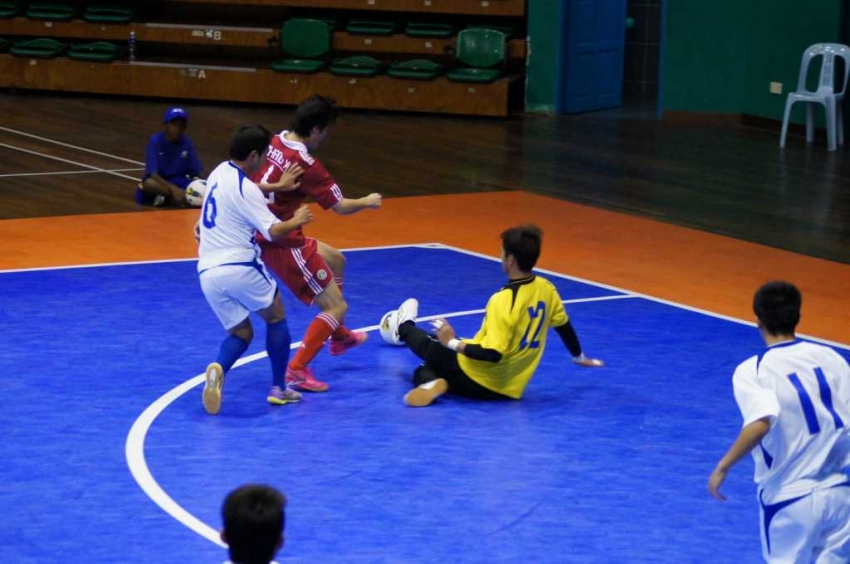 b_850_600_16777215_00_images_stories_2011futsal_dsc01201.jpg
