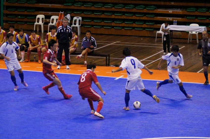 b_850_600_16777215_00_images_stories_2011futsal_dsc01231.jpg