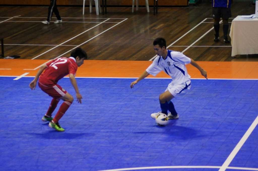 b_850_600_16777215_00_images_stories_2011futsal_dsc01236.jpg