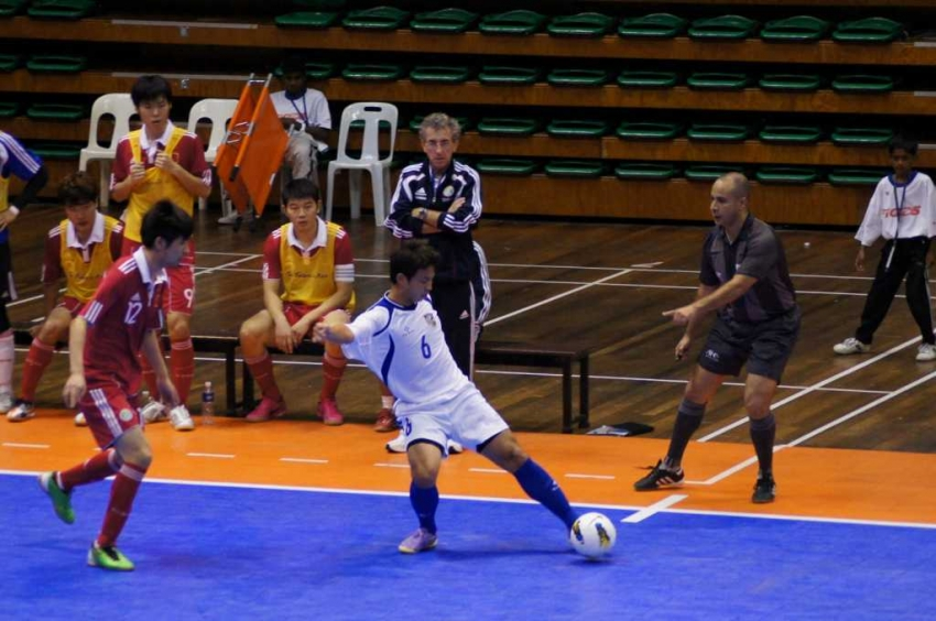 b_850_600_16777215_00_images_stories_2011futsal_dsc01243.jpg