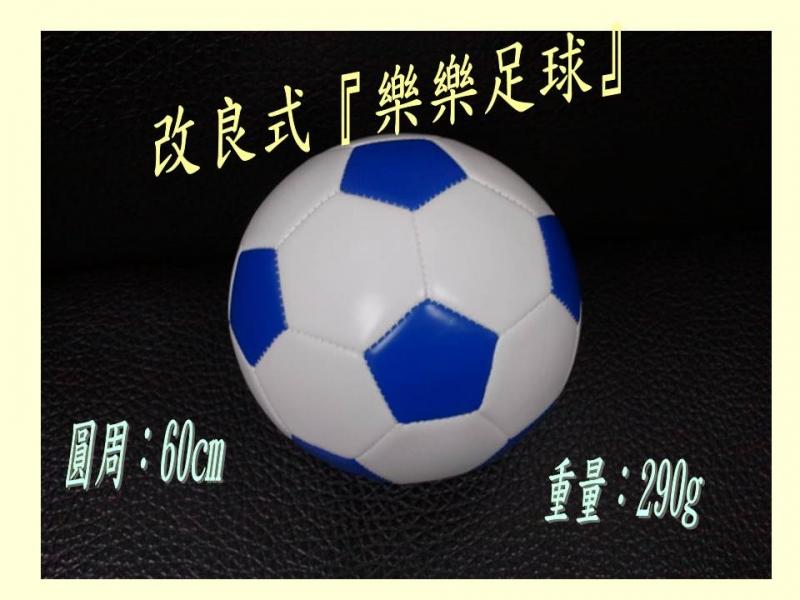 b_850_600_16777215_00_images_stories_happy-soccer_4-1.jpg