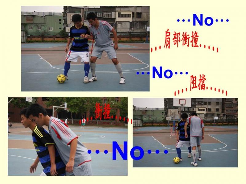 b_850_600_16777215_00_images_stories_happy-soccer_6.jpg