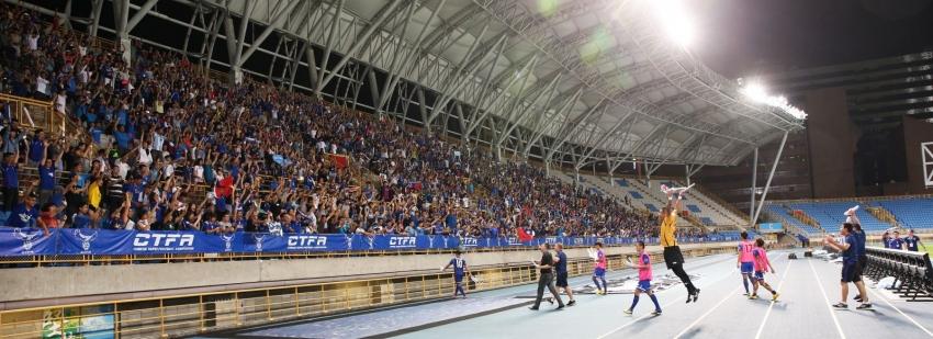 b_850_600_16777215_00_media_images_中華隊感謝加油的球迷.jpg