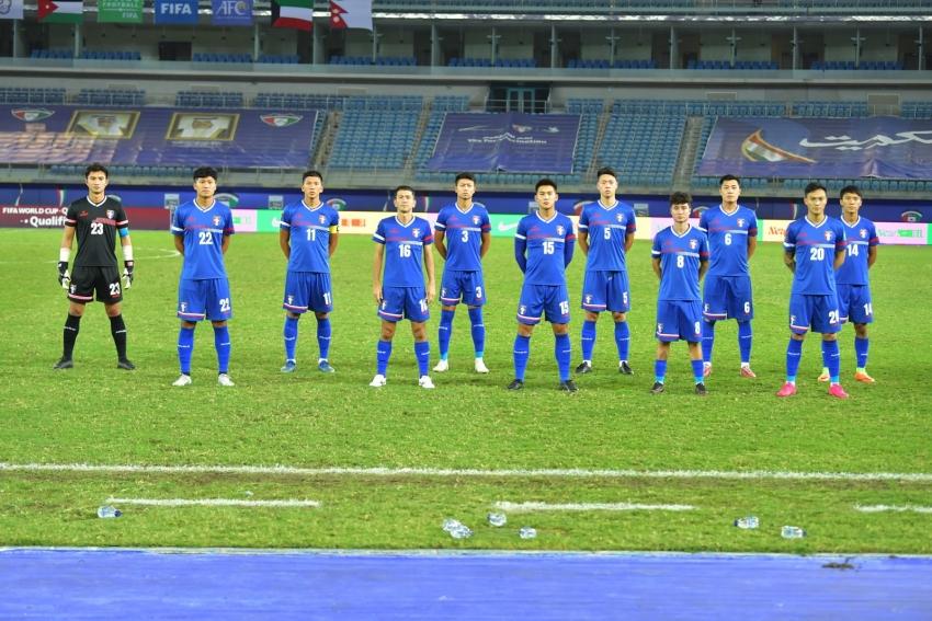 b_850_600_16777215_00_media_images_中華隊15號高偉傑面對澳洲攻進國家隊首顆進球.JPG