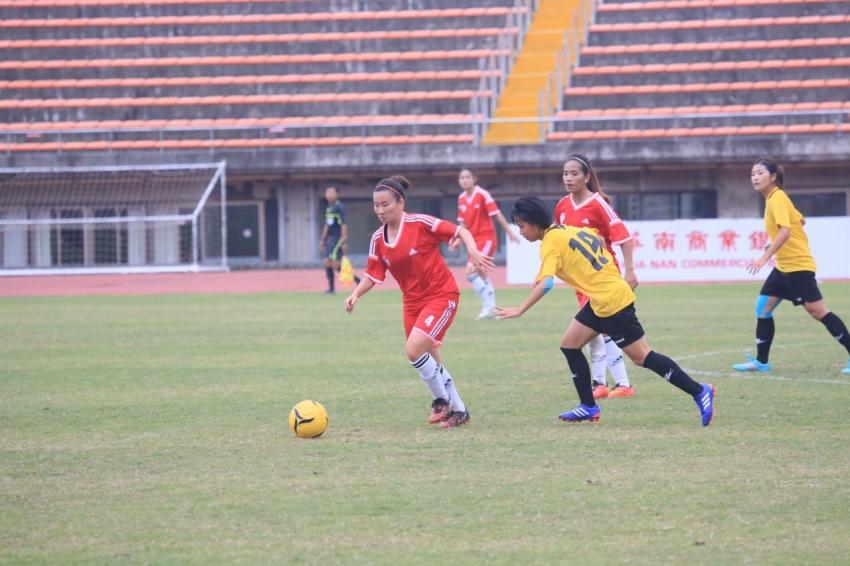 b_850_600_16777215_00_media_images_台北SCSC(紅)今日以3比1勝新竹FC.JPG