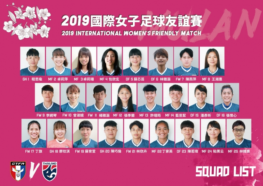 b_850_600_16777215_00_media_images_國際女子友誼賽vs泰國_中華女足大名單.jpg