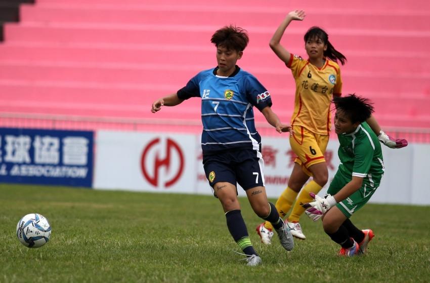 b_850_600_16777215_00_media_images_新竹FC楊雅涵.jpg