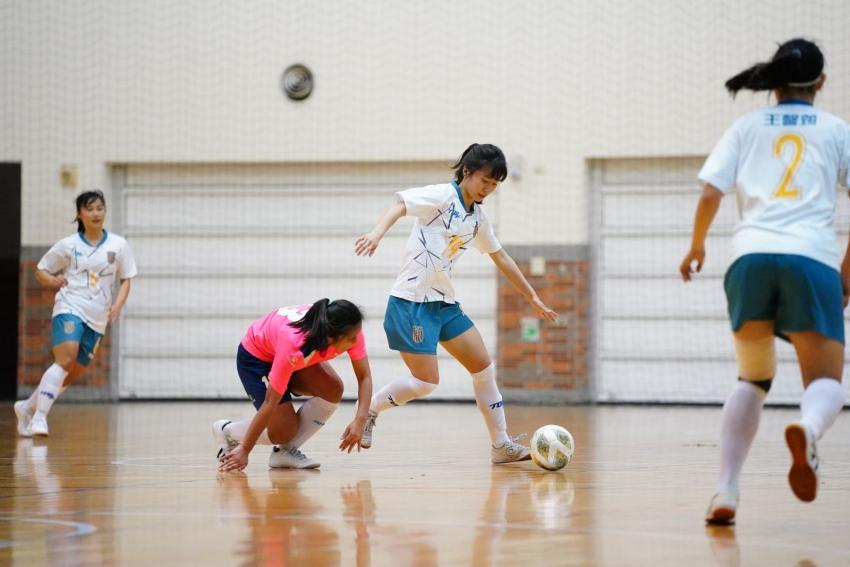 b_850_600_16777215_00_media_images_永慶高中周雅亭扮演重要角色.JPG
