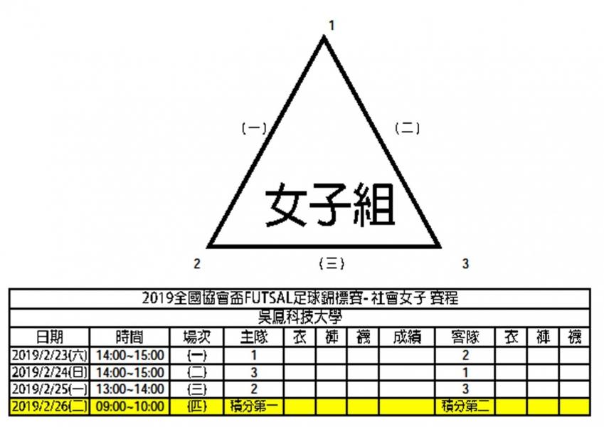 b_850_600_16777215_00_media_images_社會組-3.jpg