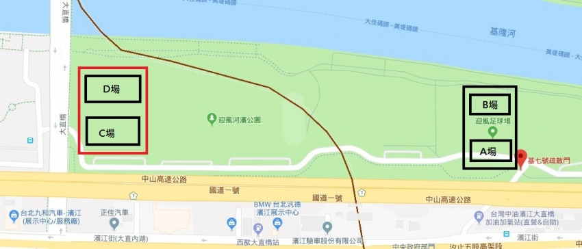 b_850_600_16777215_00_media_images_迎風球場(2).jpg