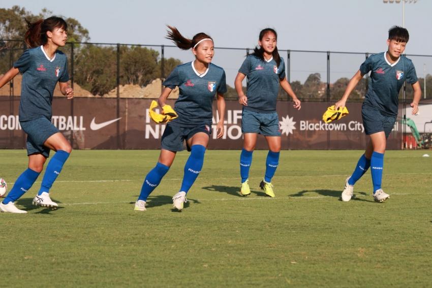 b_850_600_16777215_00_media_images_雪梨當地直逼40度的高溫,對中華女足在適應上是個相當大的課題.JPG