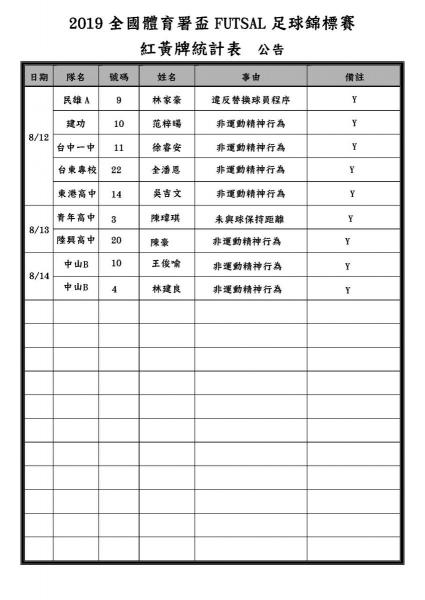 b_850_600_16777215_00_media_images_高中_頁面_1(3).jpg