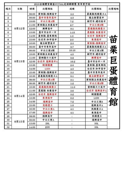 b_850_600_16777215_00_media_images_高中_頁面_2(3).jpg