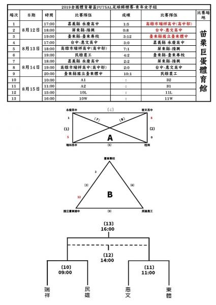b_850_600_16777215_00_media_images_高中_頁面_3(3).jpg