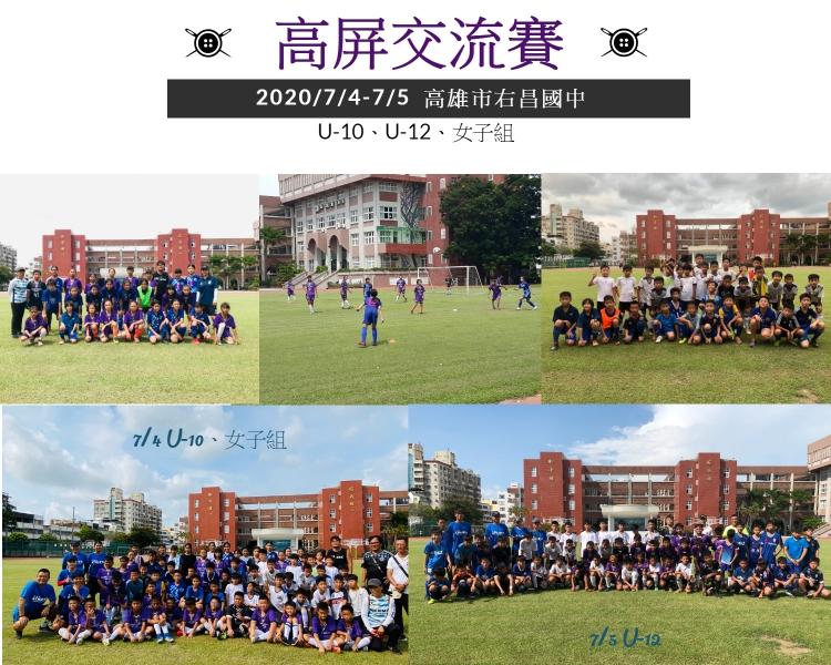 b_850_600_16777215_00_media_images_0704.jpg