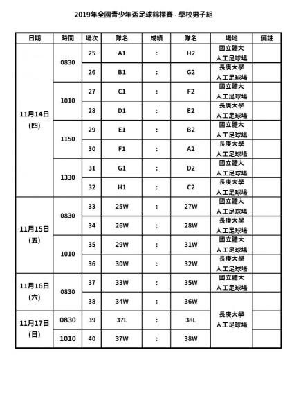 b_850_600_16777215_00_media_images_2019全國青少年杯賽程表_(學校)_頁面_3.jpg