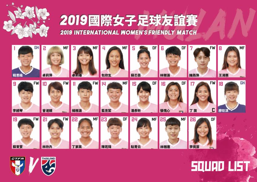 b_850_600_16777215_00_media_images_2019國際女子足球友誼賽:中華台北_v_泰國_-_中華女足大名單.png