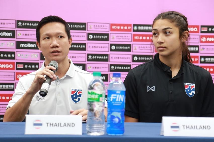 b_850_600_16777215_00_media_images_2019國際女子足球友誼賽:中華台北_v_泰國_-_泰國女足助理教練.jpg