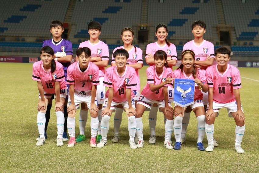 b_850_600_16777215_00_media_images_2019國際女足友誼賽:中華隊合照1.jpg