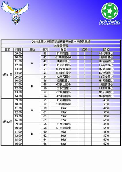 b_850_600_16777215_00_media_images_2019少年盃六年級.png