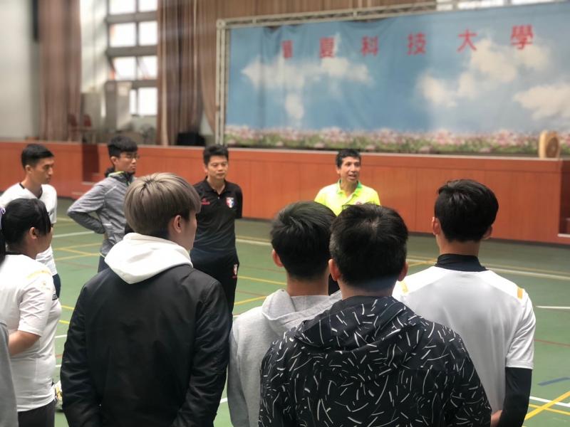 b_850_600_16777215_00_media_images_201952~54新北草根教練講習_190506_0021.jpg