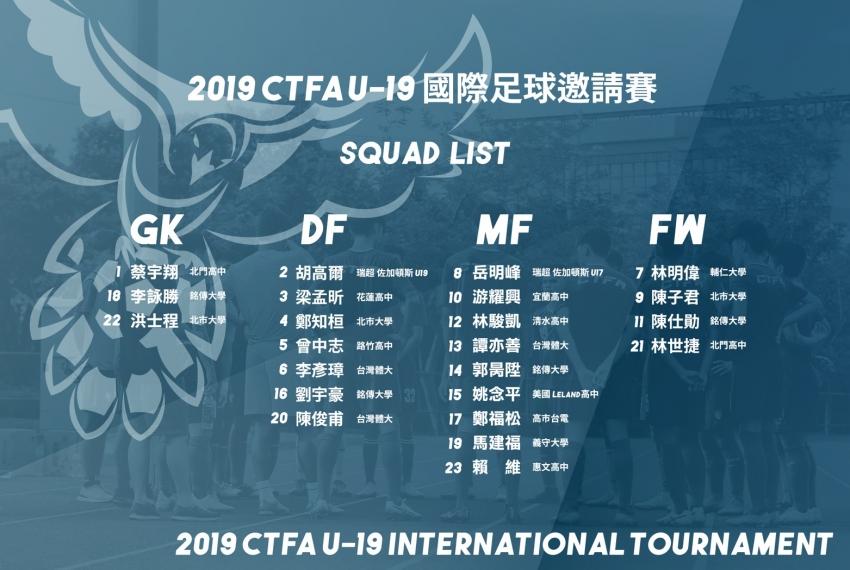 b_850_600_16777215_00_media_images_2019CTFAU19國際足球邀請賽名單.jpg
