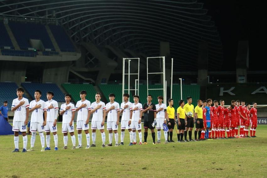 b_850_600_16777215_00_media_images_2019_CTFA_U19國際足球邀請賽第三日08.jpg