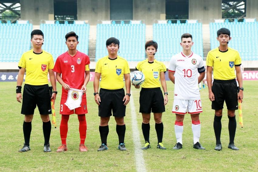 b_850_600_16777215_00_media_images_2019_CTFA_U19國際足球邀請賽第二日05.jpg