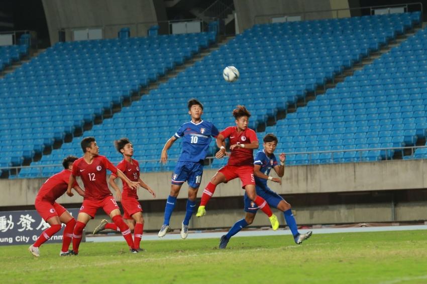 b_850_600_16777215_00_media_images_2019_CTFA_U19國際足球邀請賽第二日22.jpg