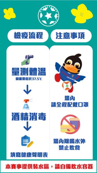 b_850_600_16777215_00_media_images_2021全國少年盃簡易流程注意事項提醒.png