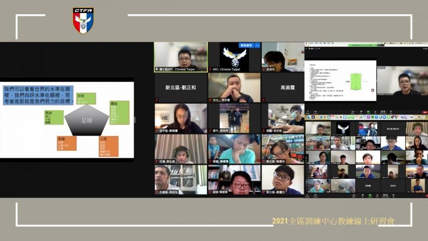 b_850_600_16777215_00_media_images_5(17).jpg