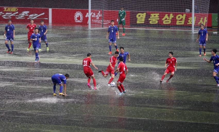 b_850_600_16777215_00_media_images_721_U23afc錦標賽VS北韓_7715.jpg