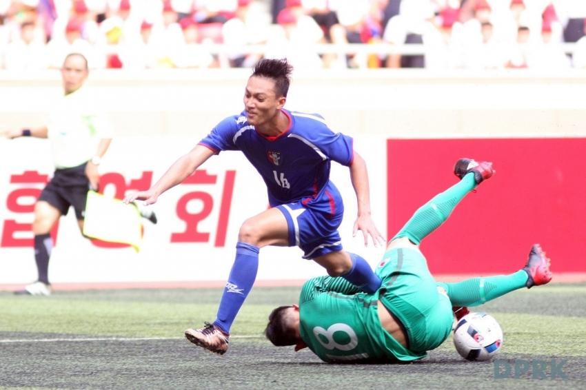 b_850_600_16777215_00_media_images_723_AFC_U23錦標賽VS香港_170724_0007.jpg