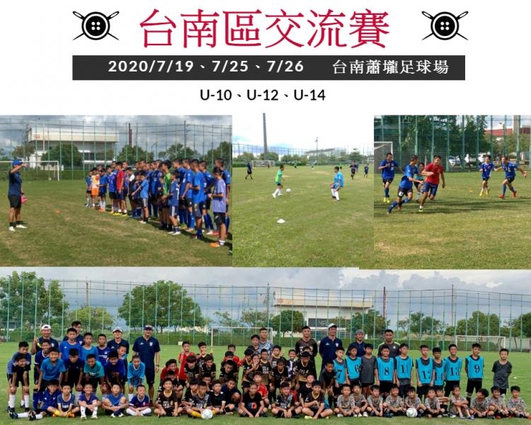 b_850_600_16777215_00_media_images_888.jpg