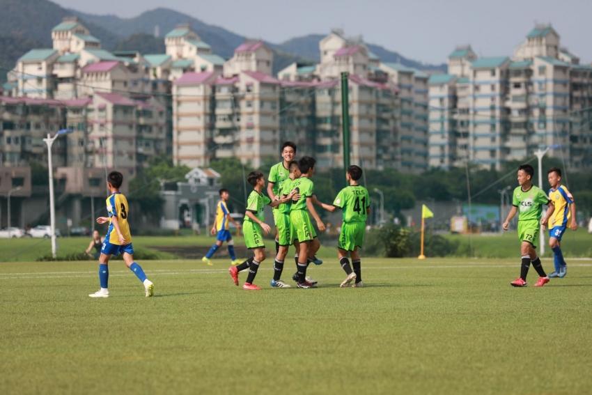 b_850_600_16777215_00_media_images_TCLS(綠色球衣)首先進球慶祝.jpg