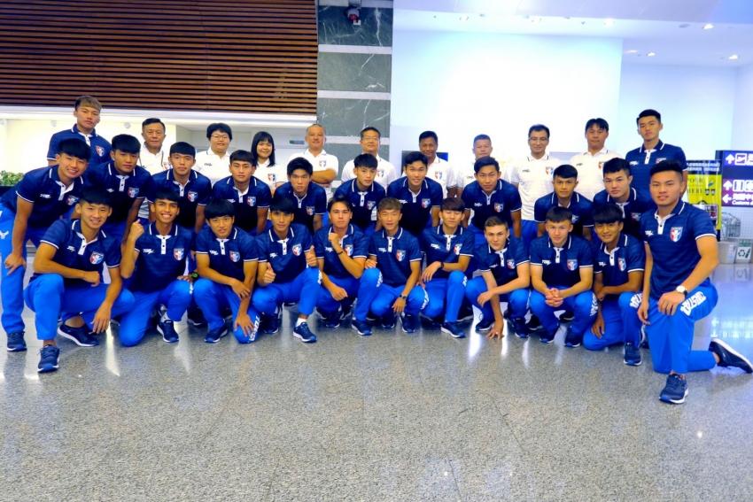b_850_600_16777215_00_media_images_U-19代表隊今日啟程前往印尼_提早備戰亞錦決賽.jpg