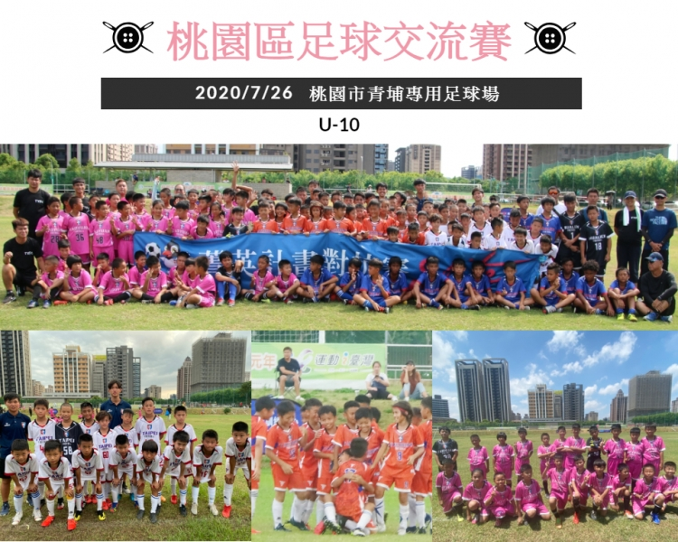 b_850_600_16777215_00_media_images_U10-OKOK.jpg