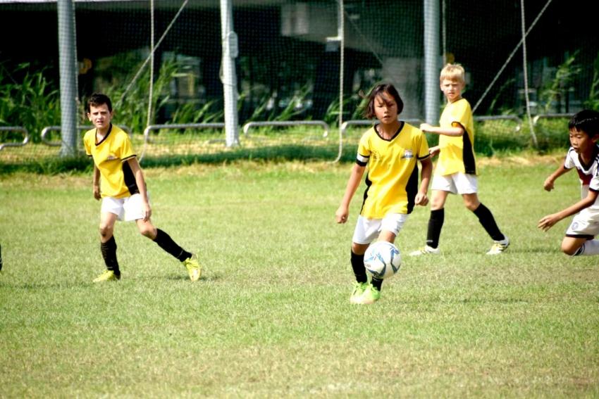 b_850_650_16777215_00_media_images_2016學童盃總決賽.jpg