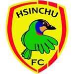 hsinchu-fc